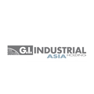 G.I. INDUSTRIAL ASIA