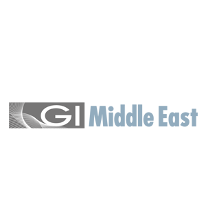 G.I. MIDDLE EAST