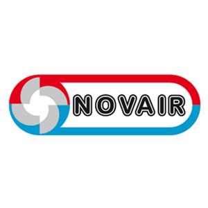 NOVAIR